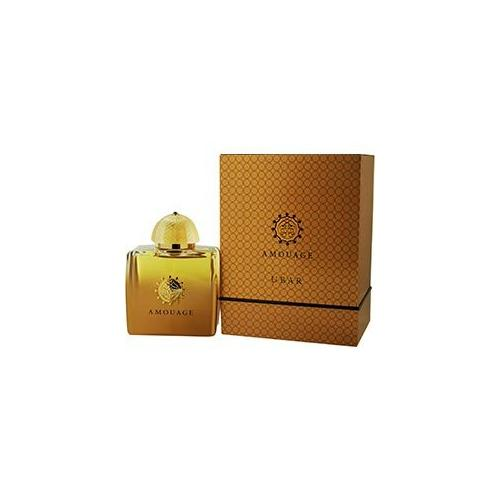 AMOUAGE UBAR by Amouage (WOMEN)