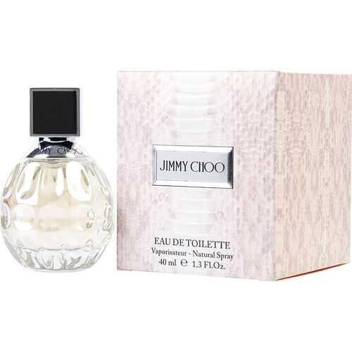 JIMMY CHOO by Jimmy Choo (WOMEN)