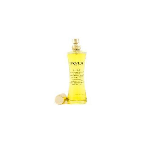 Payot by Payot (WOMEN)