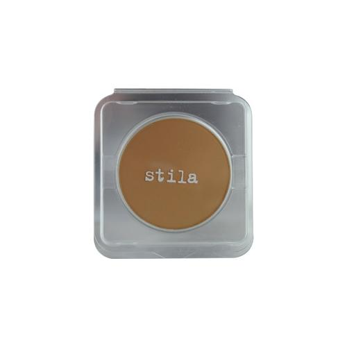 Stila by Stila (WOMEN)