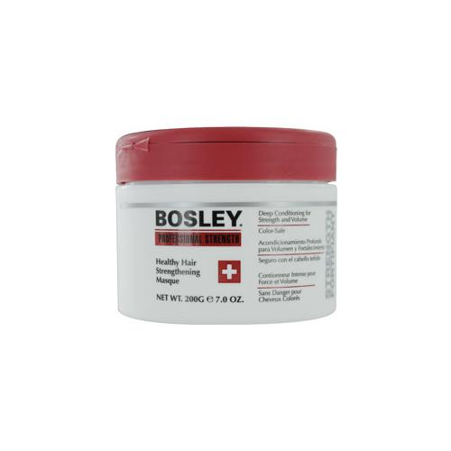 BOSLEY by Bosley (UNISEX)