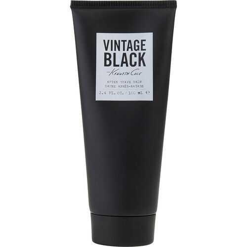 VINTAGE BLACK by Kenneth Cole (MEN)