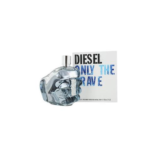 DIESEL ONLY THE BRAVE by Diesel (MEN)