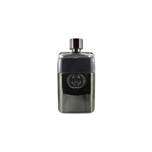 GUCCI GUILTY POUR HOMME by Gucci (MEN)