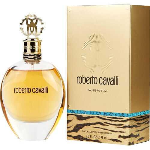 ROBERTO CAVALLI SIGNATURE by Roberto Cavalli (WOMEN)