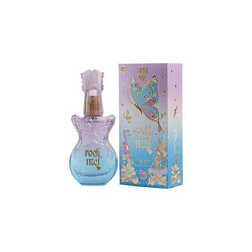 ROCK ME! SUMMER OF LOVE by Anna Sui (WOMEN)
