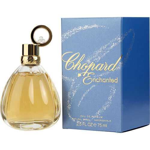 CHOPARD ENCHANTED by Chopard (WOMEN)