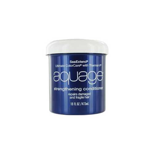 AQUAGE by Aquage (UNISEX)