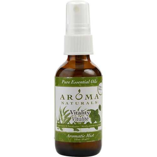 VITALITY AROMATHERAPY by Vitality Aromatherapy (UNISEX)