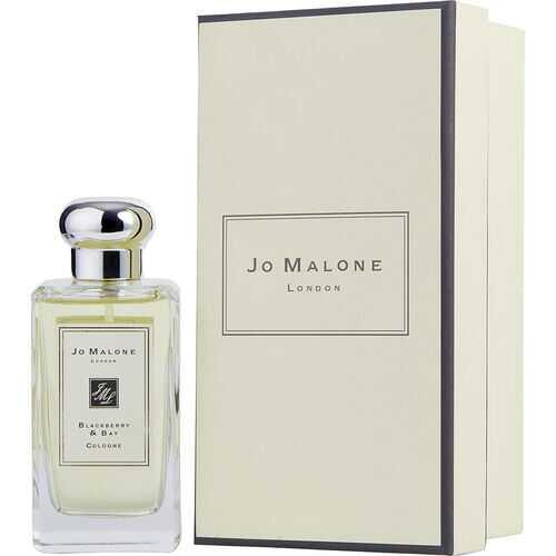 JO MALONE BLACKBERRY & BAY by Jo Malone (WOMEN)