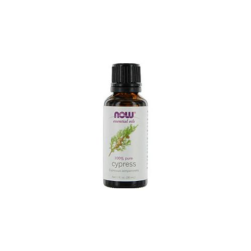 ESSENTIAL OILS NOW by NOW Essential Oils (UNISEX)