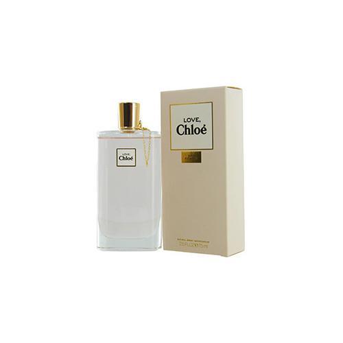 CHLOE LOVE EAU FLORALE by Chloe (WOMEN)