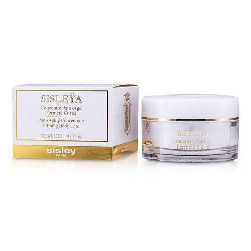 Sisley by Sisley (WOMEN)