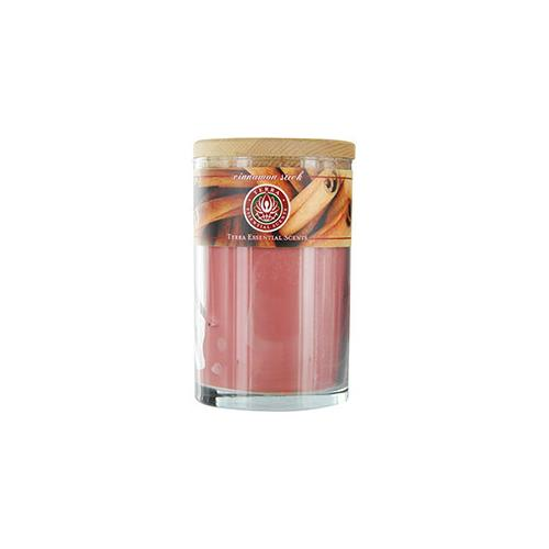 CINNAMON STICK by Terra Essential Scents (UNISEX)