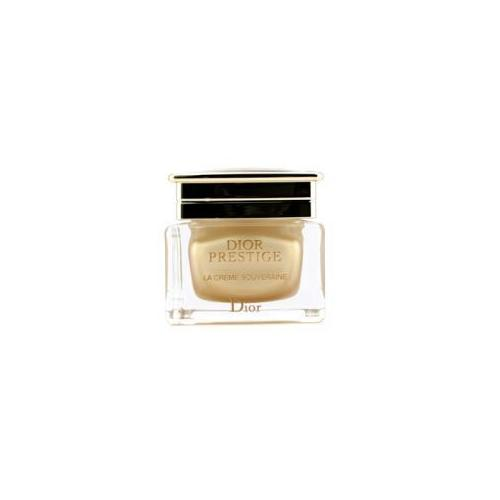 CHRISTIAN DIOR by Christian Dior (WOMEN)