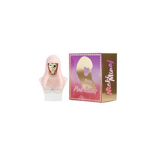NICKI MINAJ PINK FRIDAY by Nicki Minaj (WOMEN)