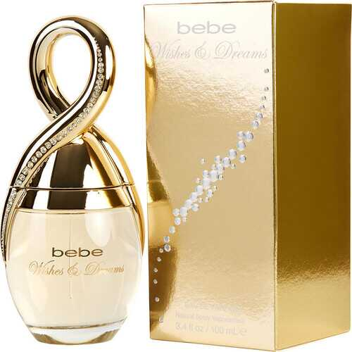 BEBE WISHES & DREAMS by Bebe (WOMEN)