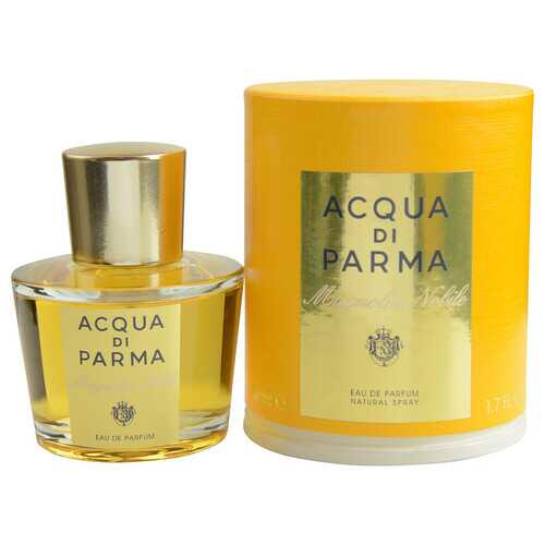 ACQUA DI PARMA by Acqua di Parma (WOMEN)