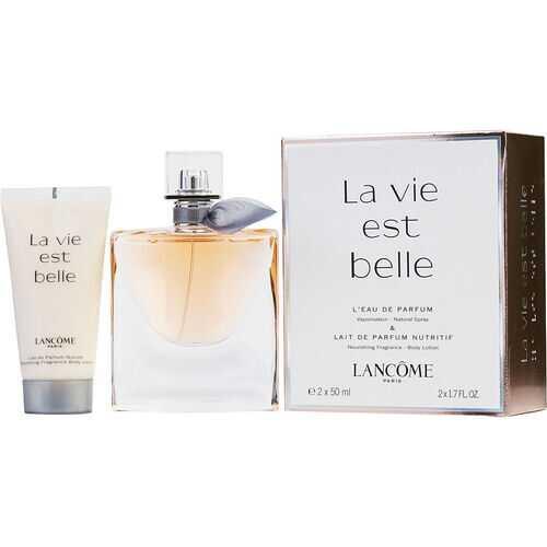 LA VIE EST BELLE by Lancome (WOMEN)