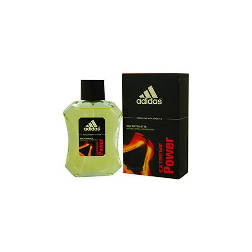 ADIDAS EXTREME POWER by Adidas (MEN)