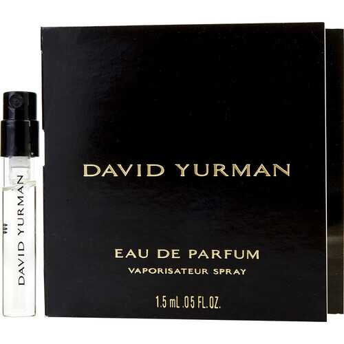 DAVID YURMAN by David Yurman (WOMEN)