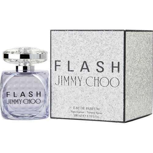 JIMMY CHOO FLASH by Jimmy Choo (WOMEN)