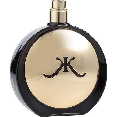KIM KARDASHIAN GOLD by Kim Kardashian (WOMEN)
