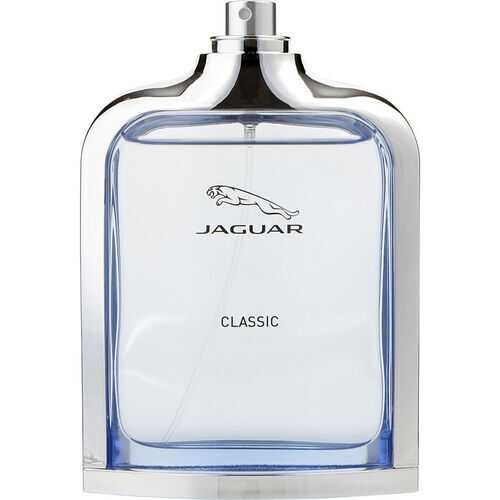 JAGUAR PURE INSTINCT by Jaguar (MEN)