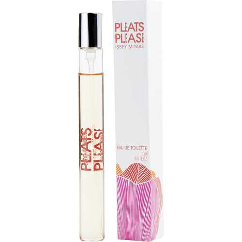 PLEATS PLEASE BY ISSEY MIYAKE by Issey Miyake (WOMEN)
