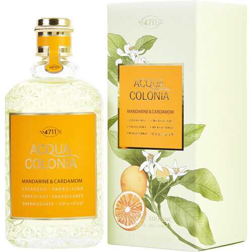 4711 ACQUA COLONIA by 4711 (WOMEN)