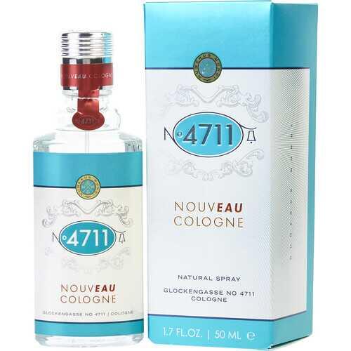 4711 NOUVEAU COLOGNE by 4711 (WOMEN)