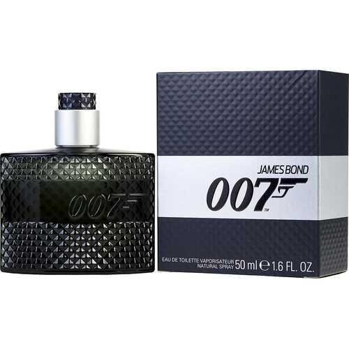 JAMES BOND 007 by James Bond (MEN)