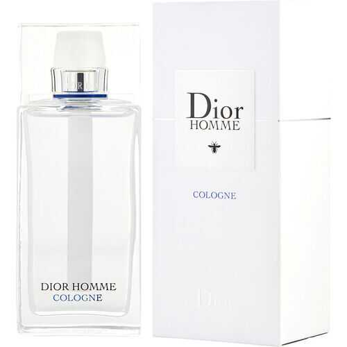 DIOR HOMME (NEW) by Christian Dior (MEN)