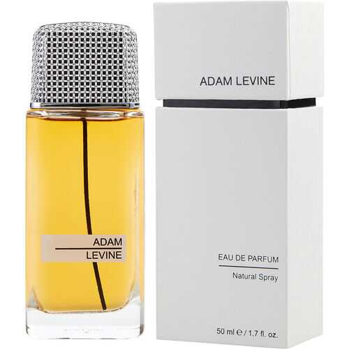 ADAM LEVINE by Adam Levine (WOMEN)