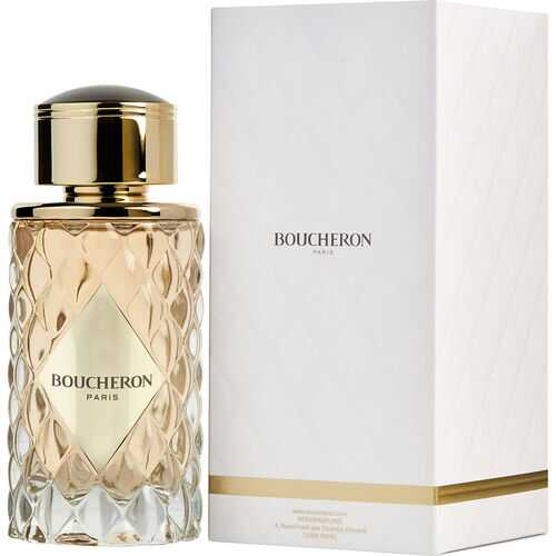 BOUCHERON PLACE VENDOME by Boucheron (WOMEN)