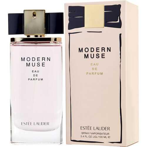 MODERN MUSE by Estee Lauder (WOMEN)