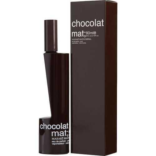 MAT CHOCOLAT by Masaki Matsushima (WOMEN)