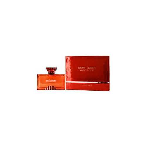 JUDITH LEIBER EXOTIC CORAL by Judith Leiber (WOMEN)