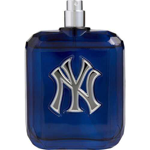 NEW YORK YANKEES by New York Yankees (MEN)