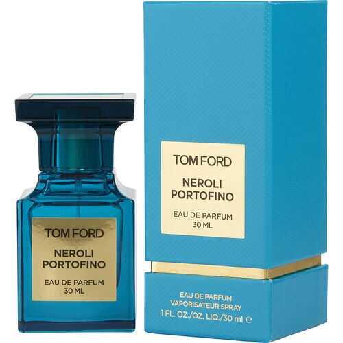 TOM FORD NEROLI PORTOFINO by Tom Ford (UNISEX)