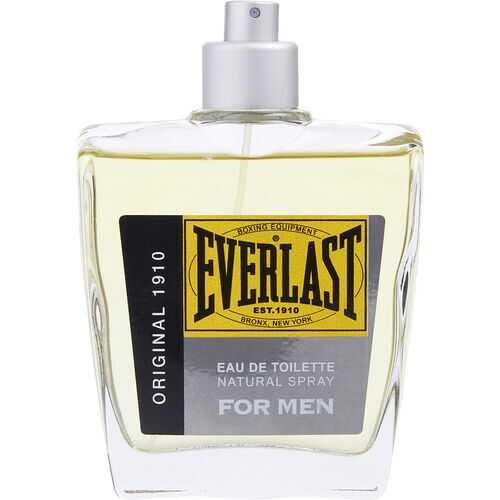 EVERLAST ORIGINAL  by Everlast (MEN)