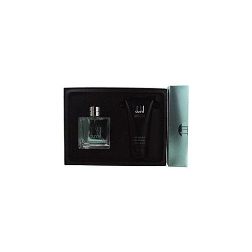 DUNHILL FRESH by Alfred Dunhill (MEN)