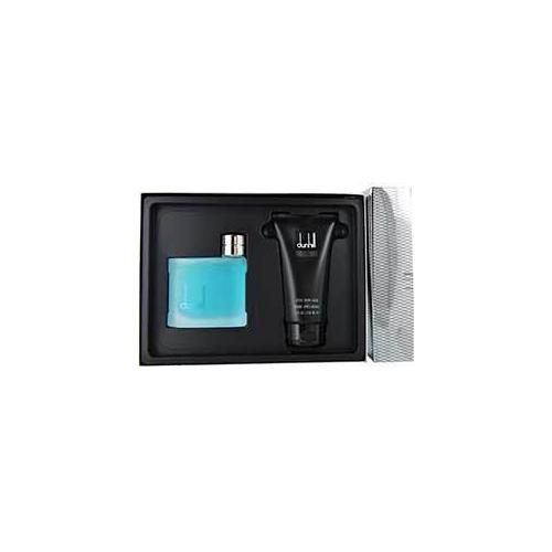 DUNHILL PURE by Alfred Dunhill (MEN)