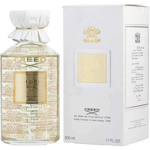 CREED FLEURISSIMO by Creed (WOMEN)