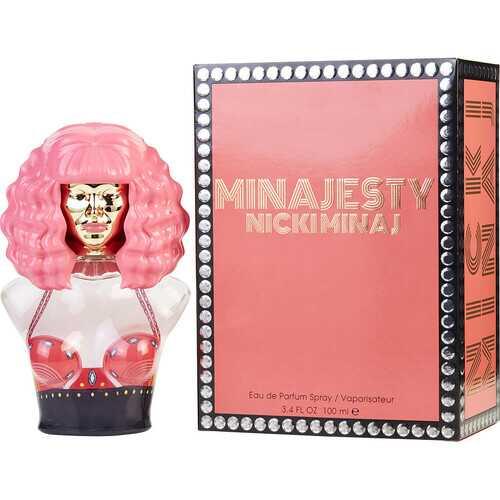 NICKI MINAJ MINAJESTY by Nicki Minaj (WOMEN)