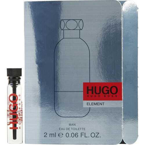 HUGO ELEMENT by Hugo Boss (MEN)