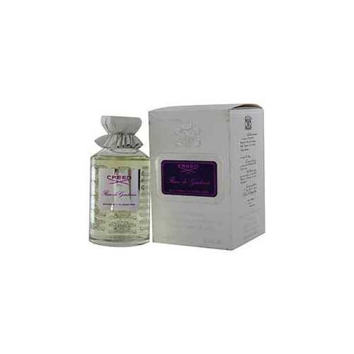 CREED FLEURS DE GARDENIA by Creed (WOMEN)