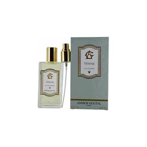 ANNICK GOUTAL VETIVER by Annick Goutal (WOMEN)