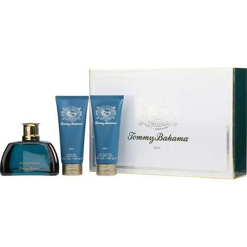 TOMMY BAHAMA SET SAIL MARTINIQUE by Tommy Bahama (MEN)