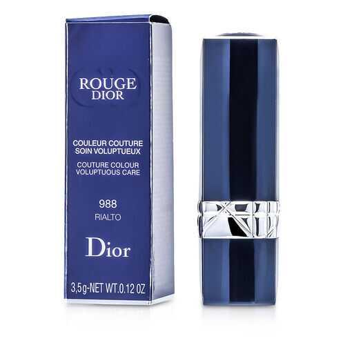 CHRISTIAN DIOR by Christian Dior (WOMEN)